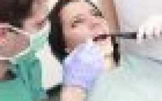 У ребенка болит молочный или постоянный зуб
