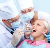 Можно ли лечить зубы беременным с анестезией