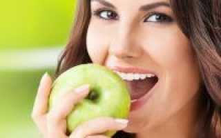 Как укрепить шатающийся зуб в домашних условиях