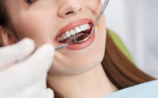 Виды протезирования зубов плюсы и минусы