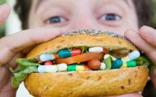 Какие антибиотики принимать после удаления зуба