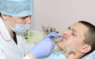Что такое ортодонт