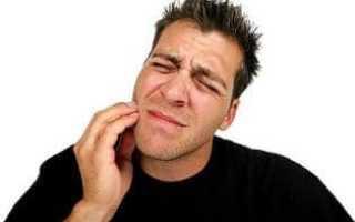 Как укрепить шатающиеся зубы