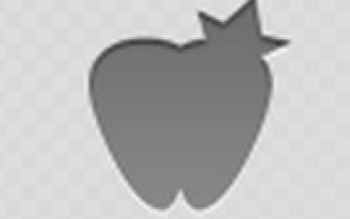 Болит зуб под временной пломбой