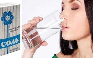 Чем полоскать рот при зубной боли в домашних условиях