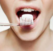 Укрепить эмаль зубов