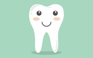 Экстренная помощь при зубной боли