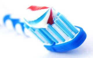 Какую зубную пасту рекомендуют стоматологи