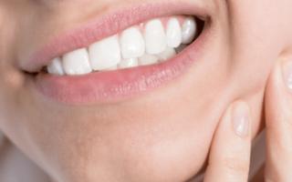 Скрипит зубами во сне причины