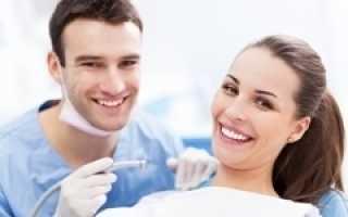 Как отбелить желтые зубы