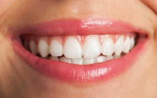 Укрепить зубную эмаль в домашних условиях