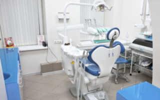 Как организовать свою стоматологическую клинику