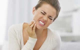 Как снизить чувствительность зубов в домашних условиях