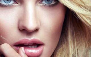 Заеда на губе чем лечить