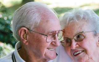 Льготное и бесплатное протезирование зубов для пенсионеров